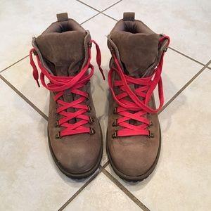 Fergalicious by Fergie boots
